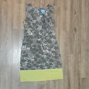Simply Vera VeraWang Dress